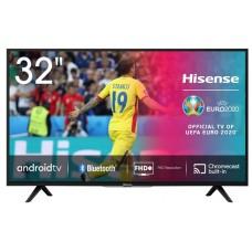 """TV LCD 32"""" HISENSE 32B6700HA"""