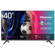 "TV LCD 40"" HISENSE 40A5600F"