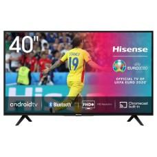 """TV LCD 40"""" HISENSE 40B6700PA"""