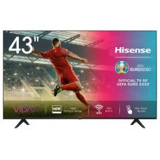 "TV LCD 43"" Hisense 43A7100F"