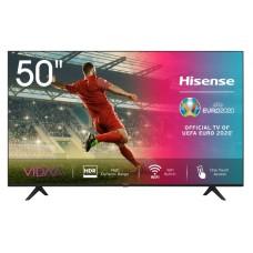 "TV LCD 50"" HISENSE 50A7100F"