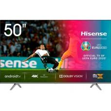 "TV LCD 50"" HISENSE 50A7400F"