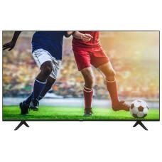 "TV LCD 58"" Hisense 58A7100F"