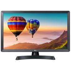 """TV LCD 24"""" LG 24TN510S-PZ"""
