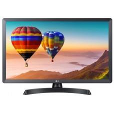 """TV LCD 28"""" LG 28TN515S-PZ"""