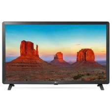 """TV LCD 32"""" LG 32LK610BPLC"""
