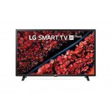 "TV LCD 43"" LG 43LM6300PLA"