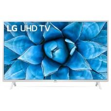 "TV LCD 43"" LG 43UN73906LE"