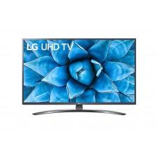 """TV LCD 43"""" LG 43UN74006LB"""