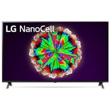"TV LCD 49"" LG 49NANO806NA"