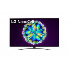 "TV LCD 49"" LG 49NANO866NA"