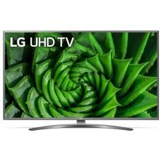 TV LCD 18299 LG 50UN81006LB