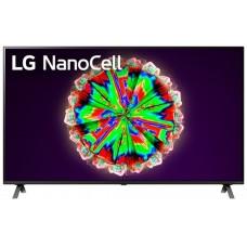 "TV LCD 55"" LG 55NANO806NA"