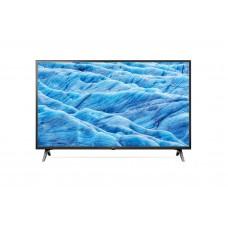 """TV LCD 55"""" LG 55UN71006LB"""