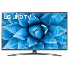 """TV LCD 55"""" LG 55UN74006LB"""