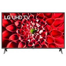 """TV LCD 60"""" LG 60UN71006LB"""