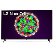 "TV LCD 65"" LG 65NANO806NA"