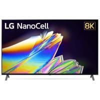 "TV LCD 65"" LG 65NANO956NA"