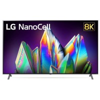 "TV LCD 65"" LG 65NANO996NA"