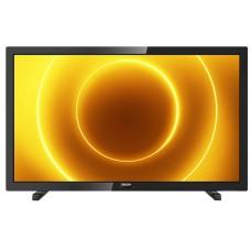 """TV LCD 24"""" PHILIPS 24PFS5505/12"""