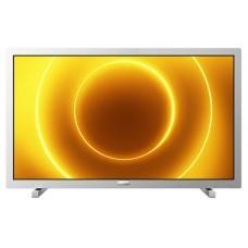 """TV LCD 24"""" PHILIPS 24PFS5525/12"""