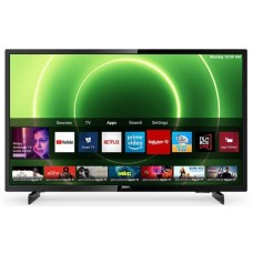 """TV LCD 24"""" PHILIPS 24PFS6805/12"""