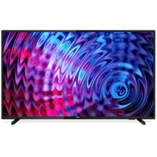 """TV LCD 32"""" PHILIPS 32PFS5803/12"""