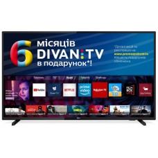 """TV LCD 32"""" PHILIPS 32PFS5823/12"""