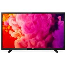"""TV LCD 32"""" PHILIPS 32PHS4503/12"""