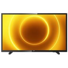 """TV LCD 32"""" PHILIPS 32PHS5505/12"""