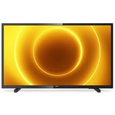 """TV LCD 43"""" PHILIPS 43PFS5505/12"""