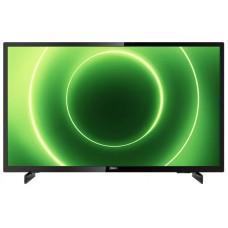 """TV LCD 43"""" Philips 43PFS6805/12"""