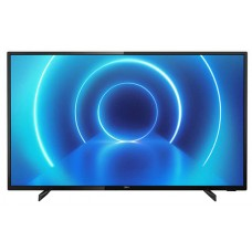 "TV LCD 43"" Philips 43PUS7505/12"