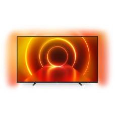 "TV LCD 43"" Philips 43PUS7805/12"
