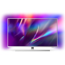 "TV LCD 43"" Philips 43PUS8505/12"