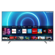 "TV LCD 50"" PHILIPS 50PUS7555/12"