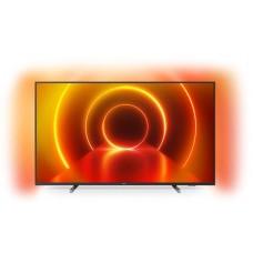"TV LCD 50"" Philips 50PUS7805/12"