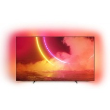 TV LCD 64999 Philips 55OLED805/12