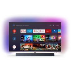 "TV LCD 55"" Philips 55PUS9435/12"
