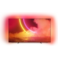 """TV LCD 65"""" Philips 65OLED805/12"""
