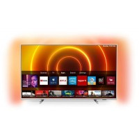 "TV LCD 65"" Philips 65PUS7855/12"