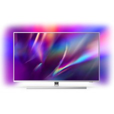 "TV LCD 65"" Philips 65PUS8505/12"