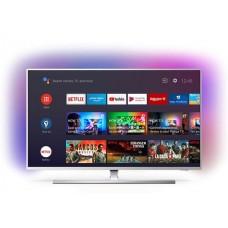 "TV LCD 65"" Philips 65PUS8545/12"