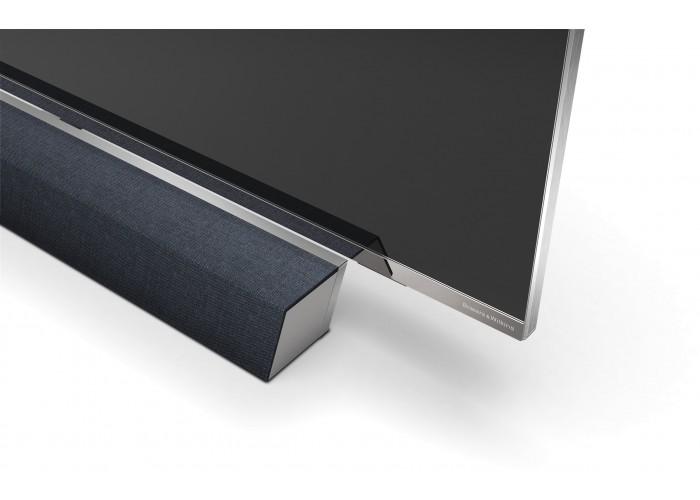 "TV LCD 65"" Philips 65PUS9435/12"