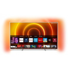 "TV LCD 70"" Philips 70PUS7855/12"