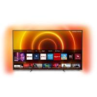 "TV LCD 75"" Philips 75PUS7805/12"