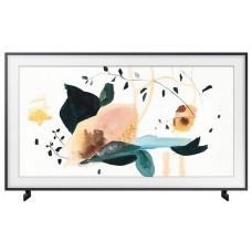 TV LCD 29999 Samsung QE43LS01TAUXUA