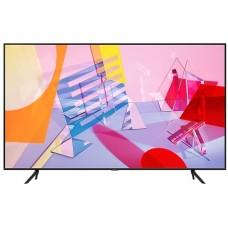 TV LCD 18999 Samsung QE43Q60TAUXUA