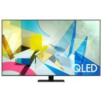 "TV LCD 65"" Samsung QE65Q80TAUXUA"