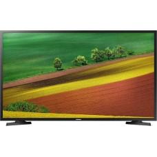 "TV LCD 24"" Samsung UE24N4500AUXUA"